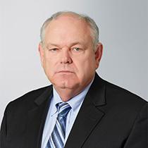 Christopher Kupec