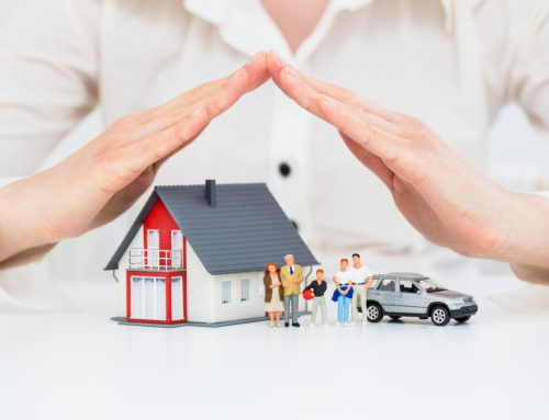 Why a Good Insurance Review is Important for Your New Home