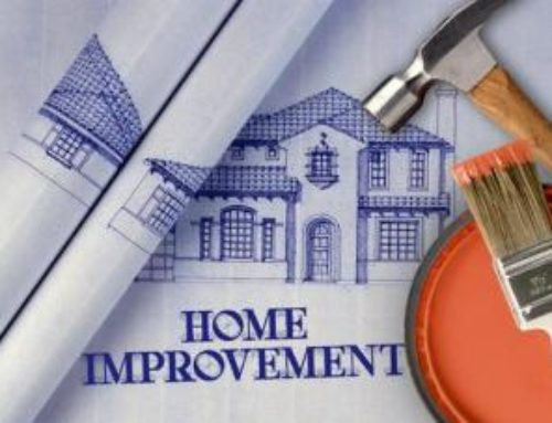 Home Improvements: Can They Increase Your Chance of Selling?