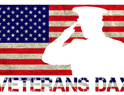 Official Guide to Free Meals on Veteran's Day